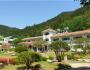 경북도, 환경교육통해 일자리 창출과 평생 학습권 보장