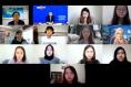 인도네시아 대학생들, 경북의 매력을 이야기하다